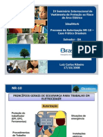 apresentacao_braskem