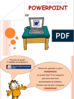 57482372 Formacao Powerpoint