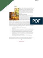 Ayur- Filo Filosofo Vedico