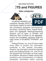 Kpi Jci Facts Figures Handbook