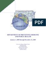 Annual_Report_2005.pdf