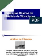 Curso de Analisis de Vibracion.