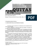 Matrimonio+PDF