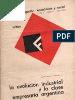 Fichas01