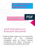 evaluacinnivelinicial-100121161654-phpapp02
