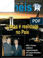 REVISTA FENEIS 27