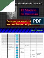 Betty_Neuman FF 25-10-2007 (1)