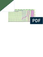 Escaneo Ee PDF