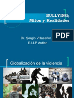 bullyingmitos.pptx