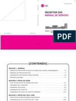 HT502SH-A2[1].JA2PLLA(LGEPR).AFN32853205_SPA.pdf