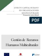 Manual Capital Humano