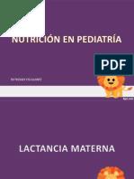 Presentación1PEDIATRIA.