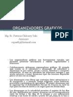 Los organizadores gráficos (2)