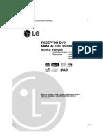 HT502SH-A2_SPA_MFL34656562_061228[1].pdf
