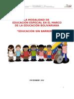 Reforma. Nva Conceptualización E.E. 2011 (5)
