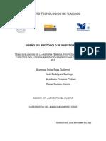 ANTECEDENTES DEL PROBLEMA01.docx