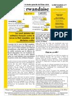 LNR_lalettre-n6.pdf