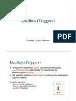 Triggers (1)