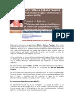 GBS Sistemas de Informacion Gerencial Documento3 UnaLecturaComplementaria ElPrimerPasoParaInternacionalizacion