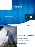 1 Hospital Projects_120105 Revised