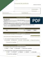 encuestadeproducto-091001215718-phpapp01