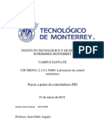 Investigación PID a01014639
