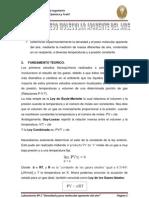 Informe Fiqui Densidad Peso Molecular Aire 2012