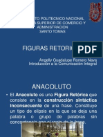 figuras retoricas(2) .ppt