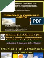 1-¦ ATOMIZACION  CAP FIIA resumen1