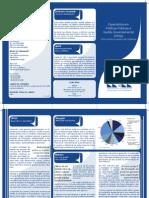 Folder ANESP Final - 09.03.10.pdf