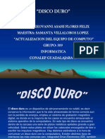 disco-duro-geovanni-1227822953226080-9