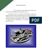 Derechos de autor1.docx