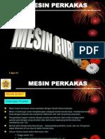Mesin Bubut.ppt