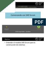 20131ADS1-02---Comenzando con SAD Scrum.pdf