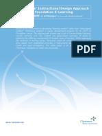 ITIL Whitepaper