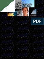 Bob_Lazar_-_Tecnologia _Alien.pdf