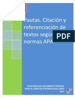 2-Instructivo_-_Pautas_Normas_APA_2013