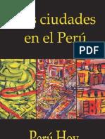 Gustavo Riofrio-Pobreza y Desarrollo Urbano en el Peru2.pdf