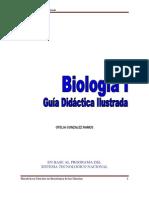 BIOLOGIA I GUIA  DIDACTICA260109.pdf