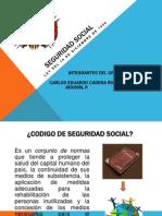 Seguridad Social Rev01