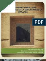TIC´s, Software libre y Educación