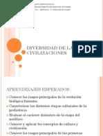 Diversidad de las civilizaciones.pdf