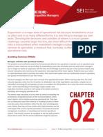 Opp Risks Chapter2