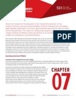 Opp Risks Chapter7
