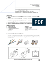 Practica 01 _Cables