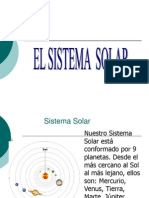 200507241546290.Sistema Solar (1)