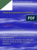 Proteus c3