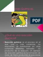 _reacciones_quimicas