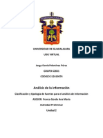 Martinez_Perez_Jorge_Daniel_Uni2_act.Preliminar_ Rev00-Analisis de la informacion.docx