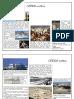 GRÉCIA ANTIGA.pdf